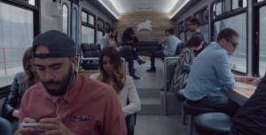 leap-bus-upgrades-public-transport-to-a-pleasent-commute-in-san-francisco-video-93670-7