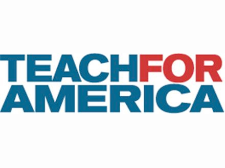 Teach for America applications fall for third consecutive year, dive 35% this year